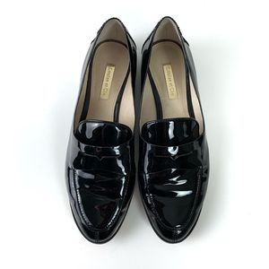 [Louis et Cie] Zanie Patent Loafer